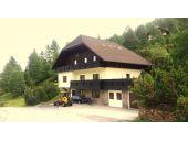 Lokal/Geschäft, 5591, Ramingstein