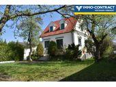 Haus, 2491, Steinbrunn