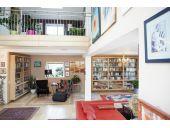 470366  Lichtdurchfluteter, hochwertiger Wohntraum in ruhiger Lage!