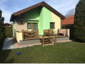Haus, 2491, Zillingdorf