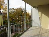 Mietwohnung, 8010, Graz