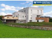 Zinshaus, 3300, Amstetten