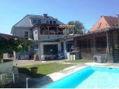 Zinshaus, 8053, Graz