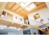 474620  Luxuriöser Wohntraum in Toplage Zillertal´s