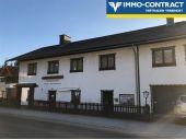 Zinshaus, 8630, Mariazell