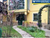 Mietwohnung, 3400, Klosterneuburg