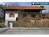 Haus, 3393, Matzleinsdorf