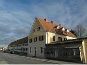Zinshaus, 8280, Fürstenfeld