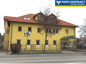 Haus, 2340, Mödling