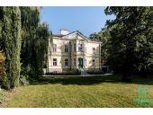 Haus, 1130, Wien