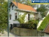 Haus, 3710, Ziersdorf