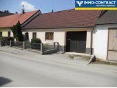 Haus, 3730, Grafenberg