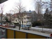 Mietwohnung, 1130, Wien