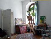 Büro, 2500, Baden