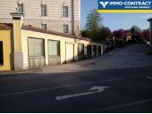 Lokal/Geschäft, 3353, Seitenstetten Dorf