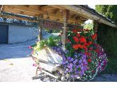 Eigentum, 6311, Oberau