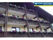Lokal/Geschäft, 6100, Seefeld in Tirol