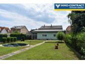 Haus, 7011, Siegendorf