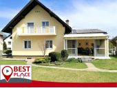 Haus, 9560, Feldkirchen