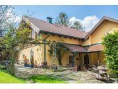 Haus, 3040, Neulengbach
