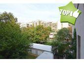 Eigentum, 1020, Wien, Leopoldstadt