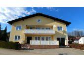 Haus, 4690, Schwanenstadt