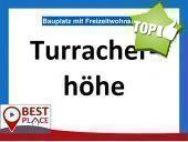 Grundstück, 8864, Predlitz-Turrach