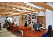 Büro, 4070, Eferding