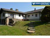 Haus, 3074, Michelbach