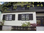 Haus, 7021, Baumgarten