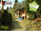 Haus, 9073, Klagenfurt,13.Bez.:Viktring