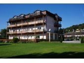 Mietwohnung, 9201, Krumpendorf am Wörther See
