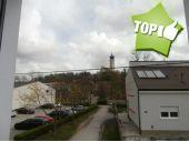Eigentum, 2130, Mistelbach