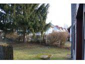 Eigentum, 4060, Leonding