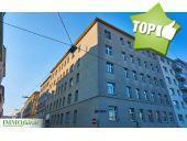 Büro, 1120, Wien