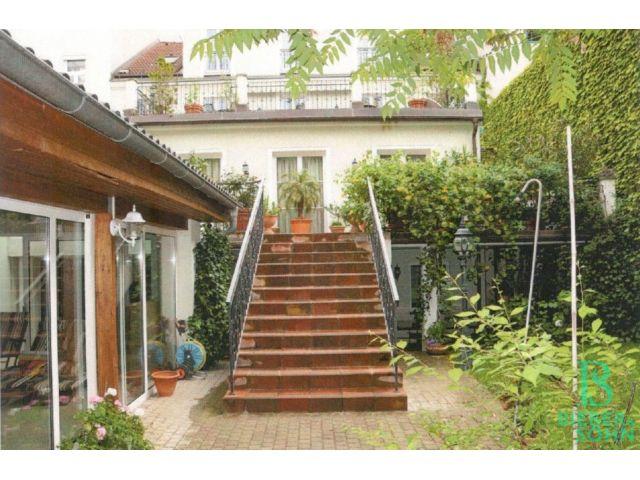 Haus, 1140, Wien