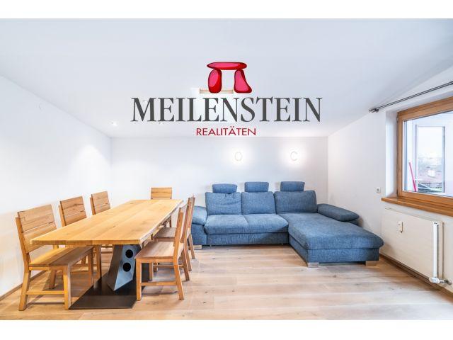 Mietwohnung, 6230, Brixlegg / Mehrn