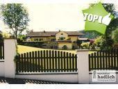 Haus, 5600, Sankt Johann im Pongau