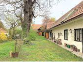Grundstück, 3430, Tulln an der Donau