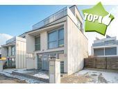 Haus, 2333, Leopoldsdorf