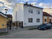Haus, 2232, Deutsch Wagram
