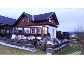Haus, 8984, Pichl-Kainisch
