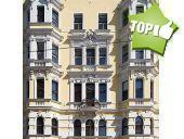 Eigentum, 1050, Wien
