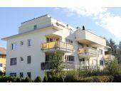 Mietwohnung, 5020, Salzburg