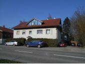 Zinshaus, 4971, Aurolzmünster