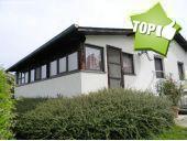 Haus, 7540, Güssing