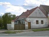 Haus, 7302, Nikitsch