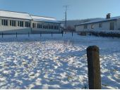 Grundstück, 8454, Arnfels