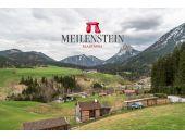 Mietwohnung, 6215, Achenkirch