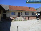 Haus, 3654, Raxendorf